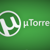 how to download from torrent