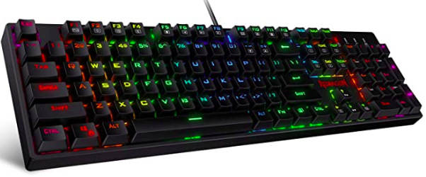 best keyboards for programmers